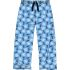 WH33039 Mens Manchester City FC Lounge Pants