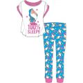 Z01_33696 Ladies Snow White Pyjamas