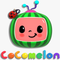 Wholesale Cocomelon Character Products