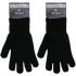 GLM-110 Men's Magic Gloves